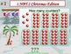 Christmas Edition 1st Grade Math 1.NBT.2 - Understand Place Value