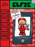 Christmas Elfie Selfies