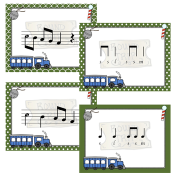 Christmas Express Melodies Bundle: MEGA Set