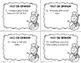 Christmas Fact and Opinion Task Cards