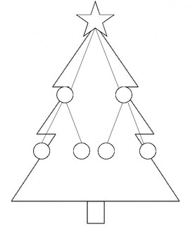 Christmas Factor Trees