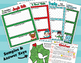 Christmas Activities / Christmas Writing /Christmas Passages/ Holiday Activities
