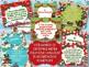 Christmas Figurative Language NO PREP Digital Game