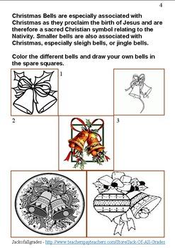 Christmas Flip Book 7