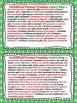 Christmas Fluency Practice {Grades 2 & Up!}