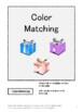 Christmas Activities File Folder Games Math Center Literacy Center Fine Motor