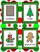 Christmas Fun *NEW* Write the Room