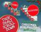 Kindergarten Christmas Activities, Centers, and Worksheets ★ Video
