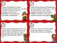 Christmas Fun Problem-Solving Task Cards