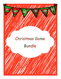 Christmas Game Bundle