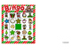 Christmas Games - NEW FREEBIE!