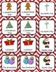 Christmas Games and Activities for Primary grades!