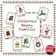 Christmas Games and Activities Growing MEGA Bundle