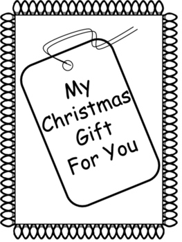 Christmas Gift for Parents