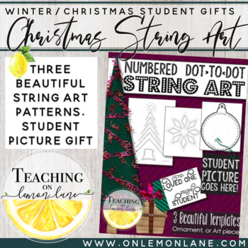 Christmas Gifts For Parents From Students.Student Christmas Gifts To Parents Worksheets Teaching