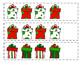 Christmas Gifts AB Patterns