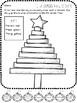 Christmas Grammar Bundle