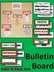 Adjectives Game: Christmas