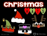 Christmas Hat Bundle!