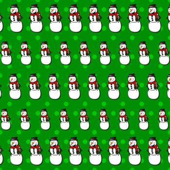 Christmas Backgrounds {The Teacher Stop}