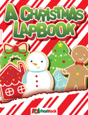 Christmas Holiday Lapbook