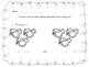 Christmas Holiday Math Turnaround Practice - Part 2