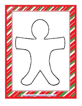Christmas Holiday-Place Value and Form of Numbers