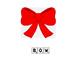 Christmas / Holiday Scrabble Tile Fun