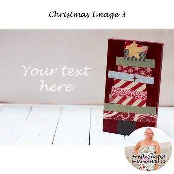 Christmas Image 3