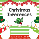 Christmas Inferences