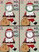 Christmas Interactive Activities and Games ~ Reindeer Games