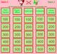 Christmas Jeopardy Smartboard Language Arts Lesson
