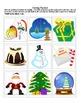 Christmas Junior Printable Pack