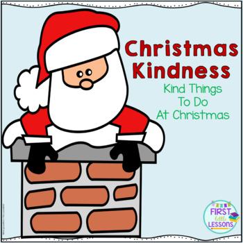 Christmas Kindness