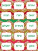 Christmas Language Arts Bundle. Secret Santa Writing & Chr
