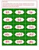 Christmas Language Arts Packet