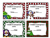 Christmas Language Review