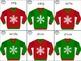 Christmas Sweaters: Language Edition