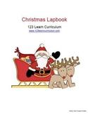 Christmas Lapbook