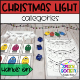 #dec2018slpmusthave Christmas Light Categories