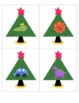 Christmas Alphabet Activities {Letter Identification, Sequencing & Sounds}