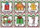 Christmas Literacy Activities Happy Holidays!