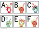 Christmas Literacy: Cocoa to Cookies Beginning Sound Sort