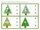 Christmas Literacy Centers