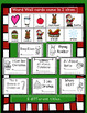 Christmas: Little Books for Little Readers and Writers
