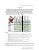 Christmas Logic Puzzle / Problem for Gifted and Talented o