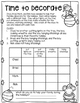 Christmas Logic Puzzles for Beginners