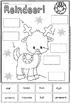 Christmas MEGA PACK SAMPLES(FREE)