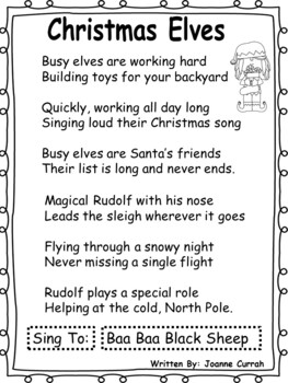 christmas mad libs are easy and fun - Christmas Mad Libs For Adults
