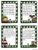 Christmas Main Idea